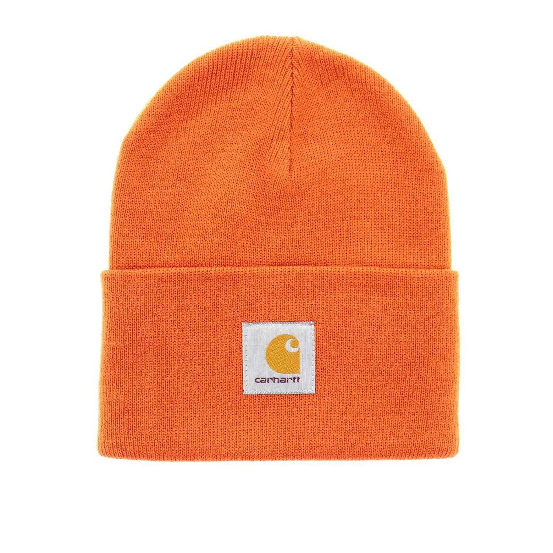 Hat Hat Men Carhartt