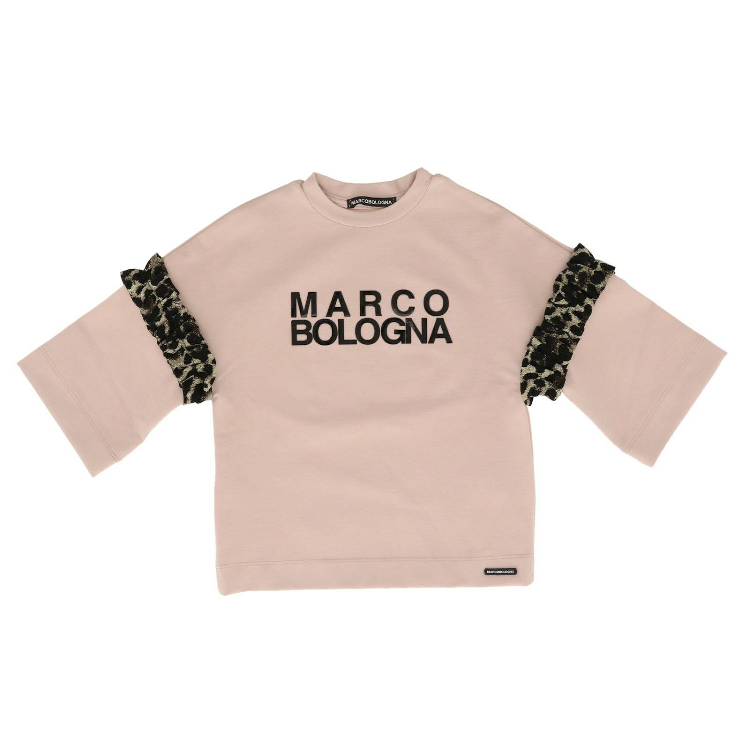 Sweater Sweater Kids Marco Bologna