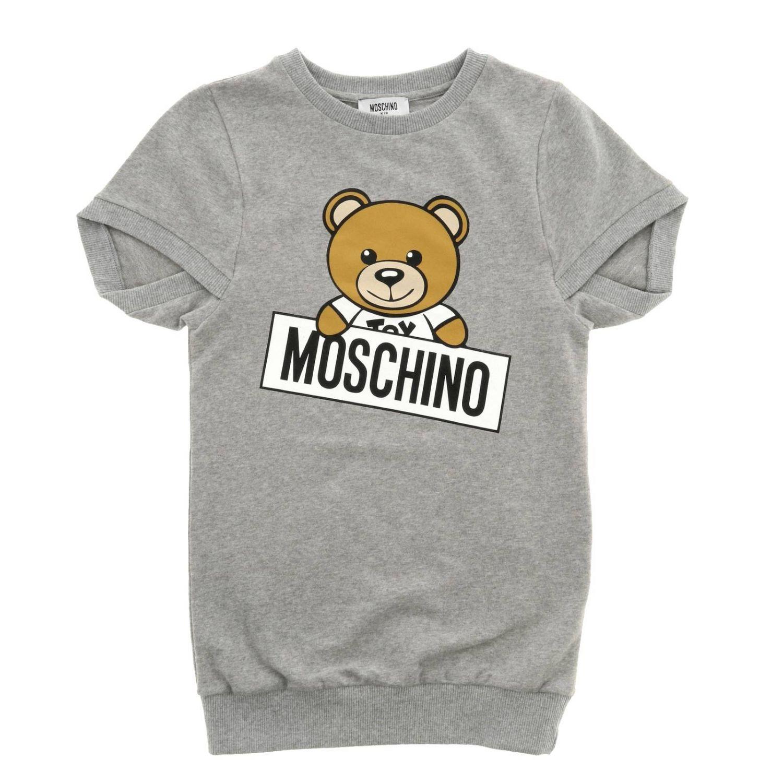 Dress Dress Kids Moschino Kid 8517973