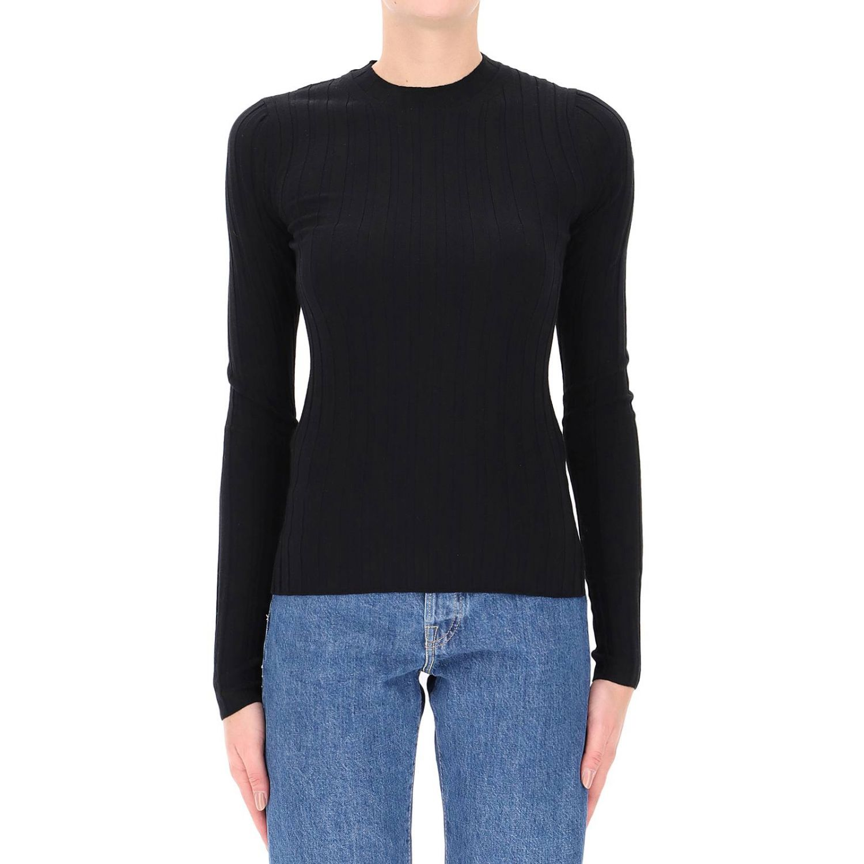 Sweater Sweater Women Acne Studios