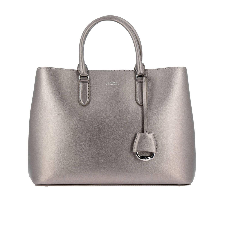Handbag Handbag Women Lauren Ralph Lauren 8526102