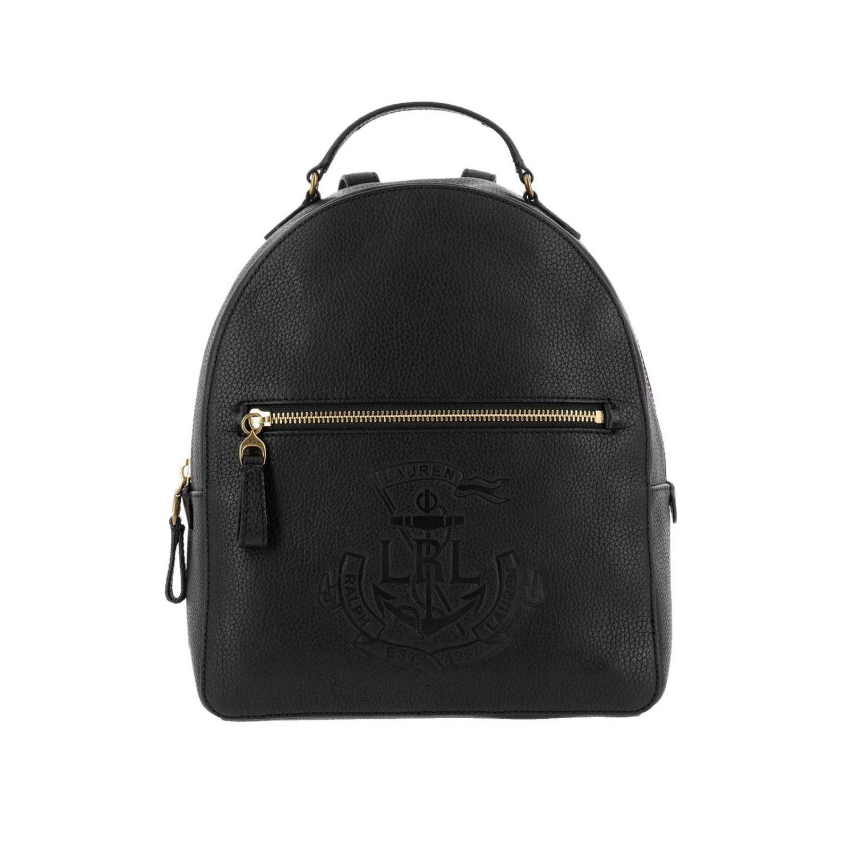 Handbag Handbag Women Lauren Ralph Lauren 8526111