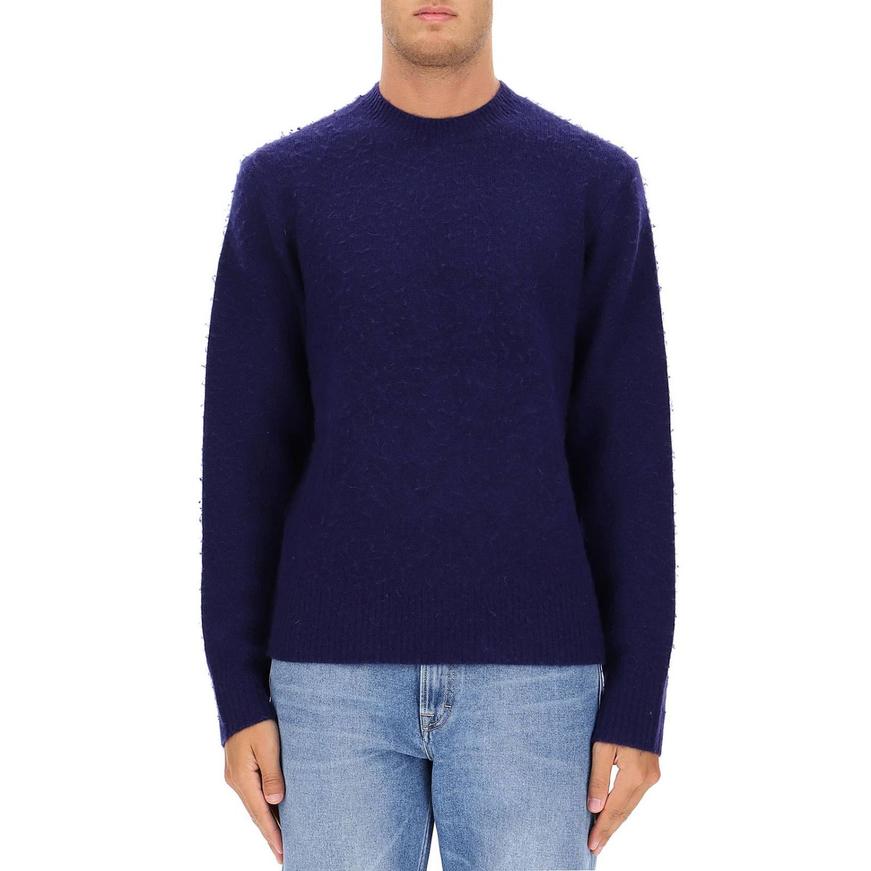 Sweater Sweater Men Acne Studios