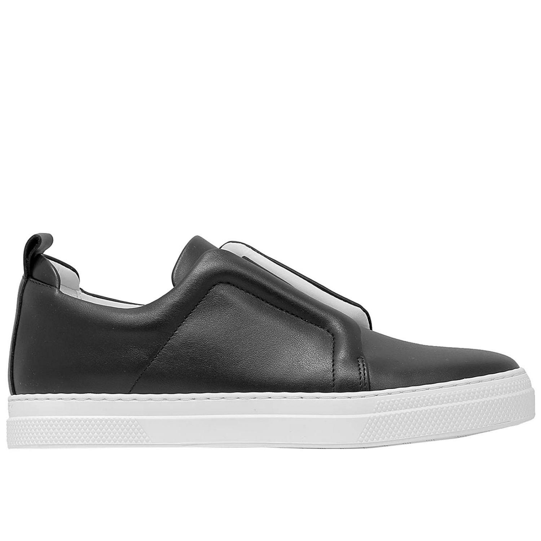 Sneakers women Pierre Hardy | Sneakers