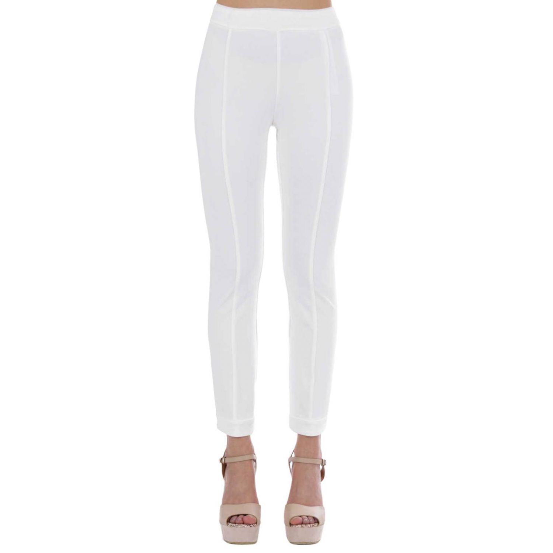 TWINSET | Trousers Trousers Women Twin Set | Goxip