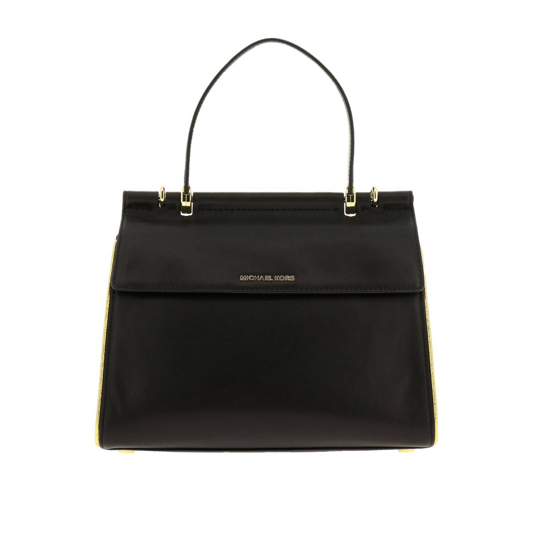 MICHAEL MICHAEL KORS | Handbag Shoulder Bag Women Michael Michael Kors | Goxip