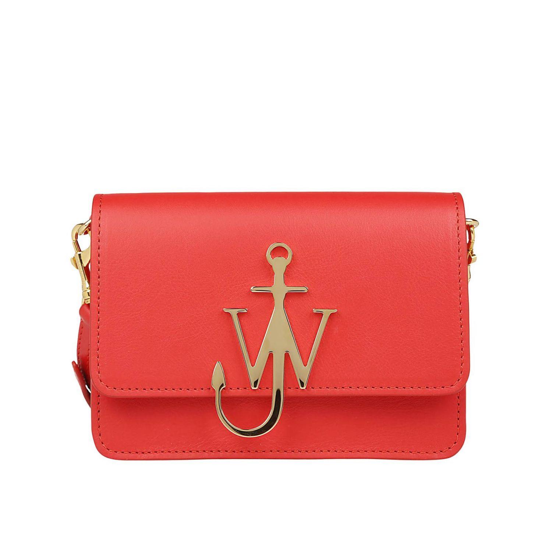 JW ANDERSON | Mini Bag Shoulder Bag Women Jw Anderson | Goxip