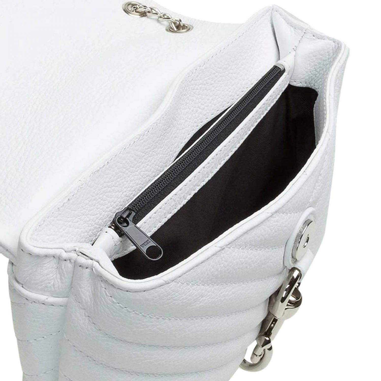 Handbag women Rebecca Minkoff white 4