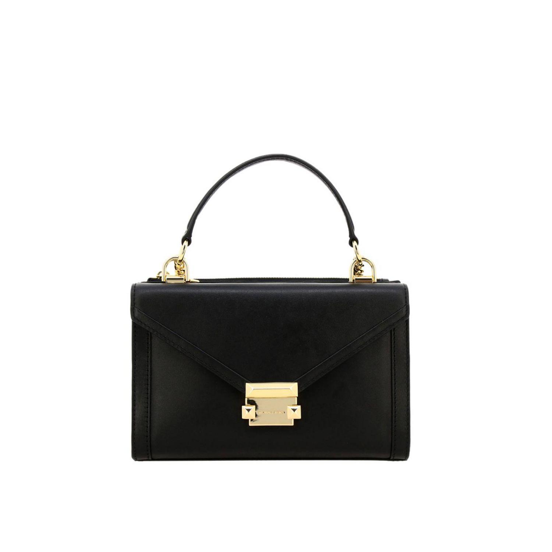 MICHAEL MICHAEL KORS | Handbag Handbag Women Michael Michael Kors | Goxip