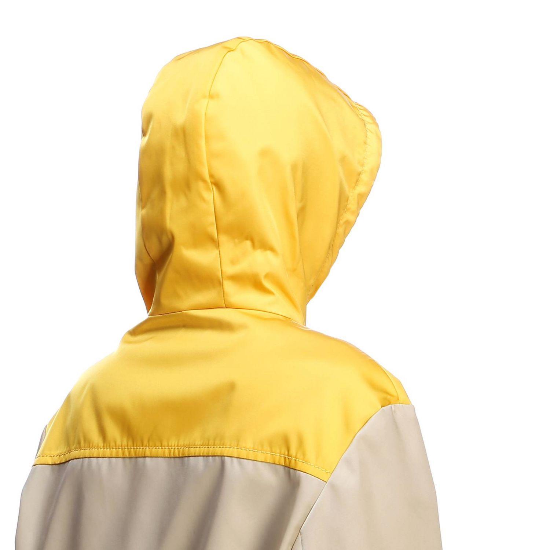 Jacket women Prada multicolor 4