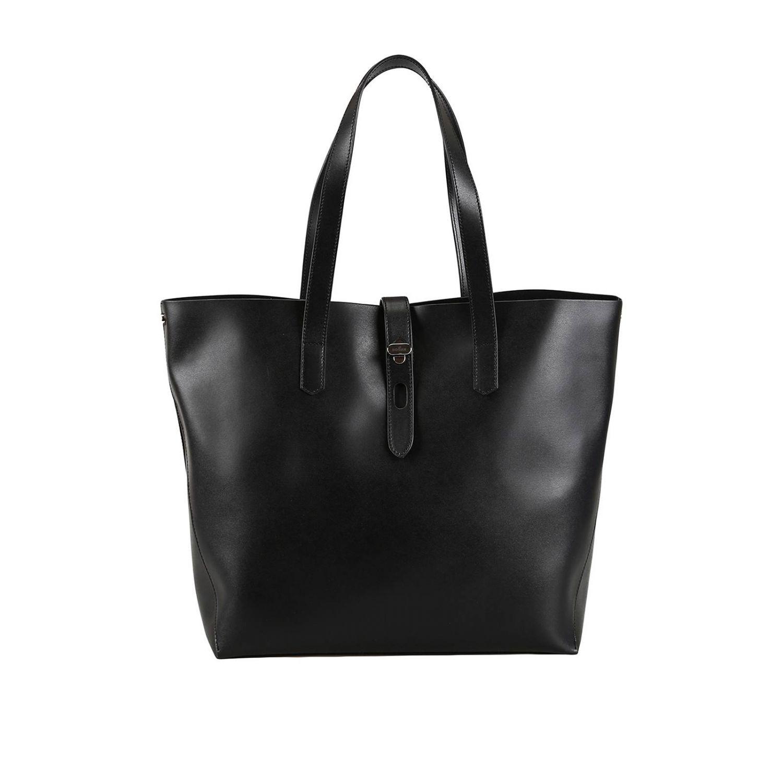 HOGAN | Shoulder Bag Shoulder Bag Women Hogan | Goxip