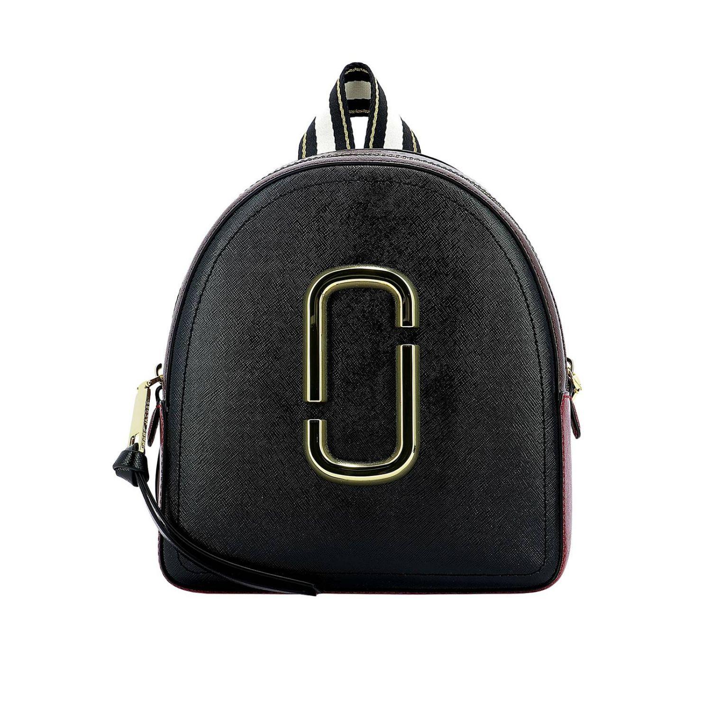 Shoulder bag women Marc Jacobs