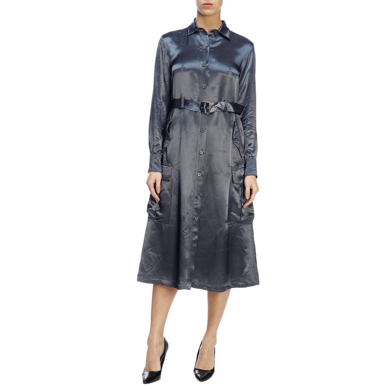 Платье Женское Sies Marjan синий 1
