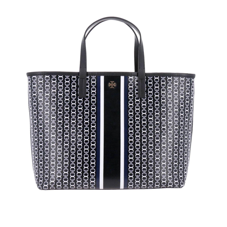 Mini bag women Tory Burch black 1