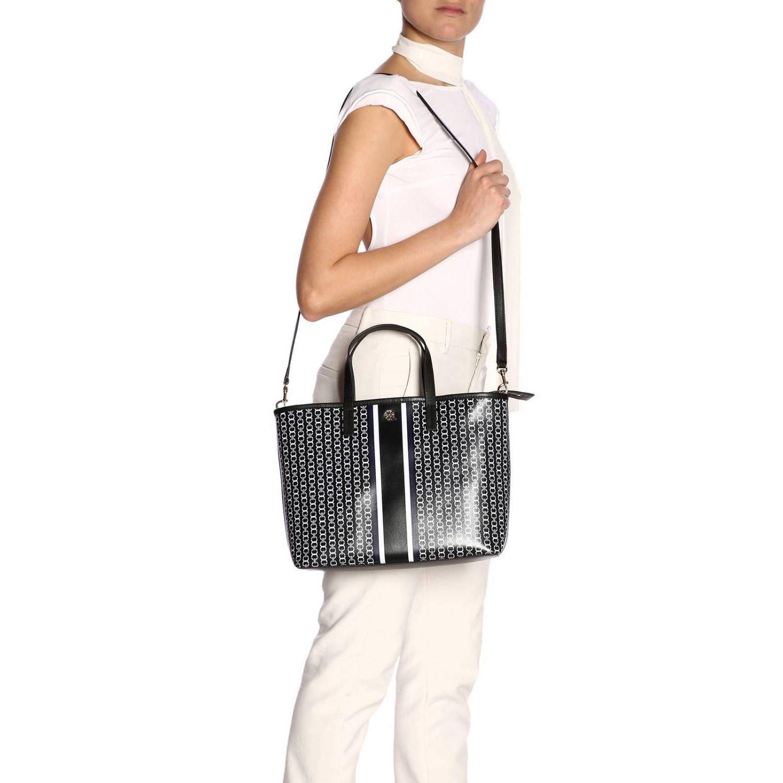 Mini bag women Tory Burch black 2