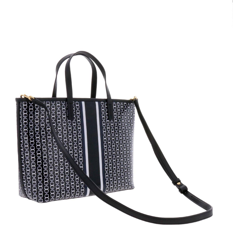 Mini bag women Tory Burch black 3