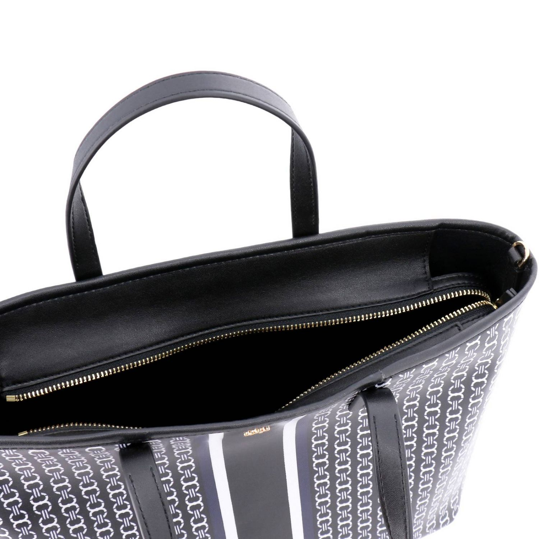 Mini bag women Tory Burch black 4