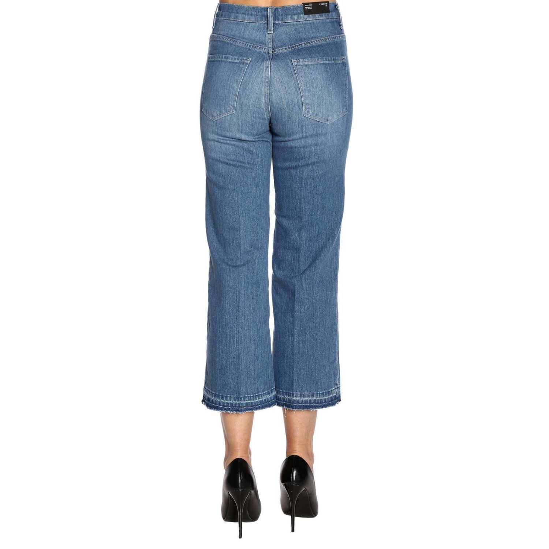 Jeans J Brand: Jeans femme J Brand denim 3