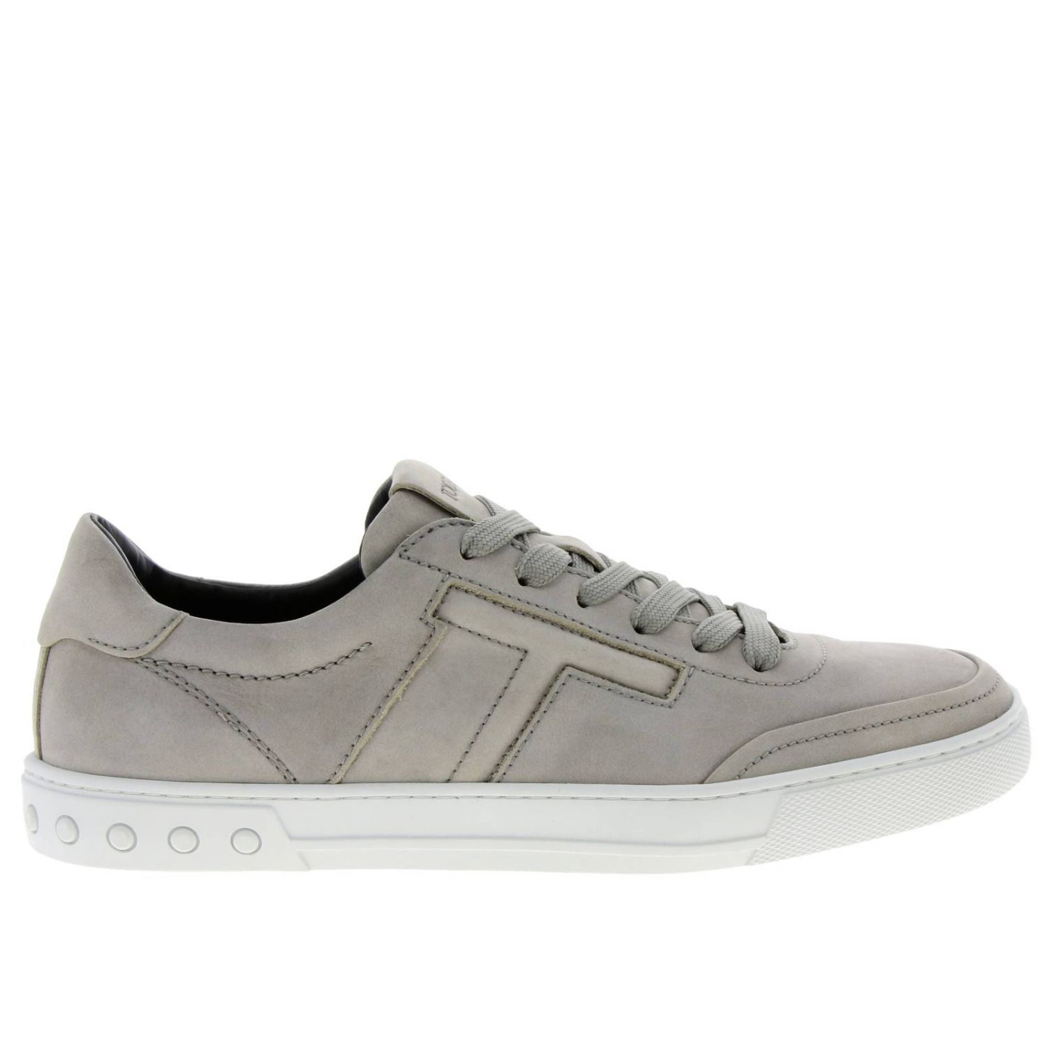Shoes men Tod's ice 1