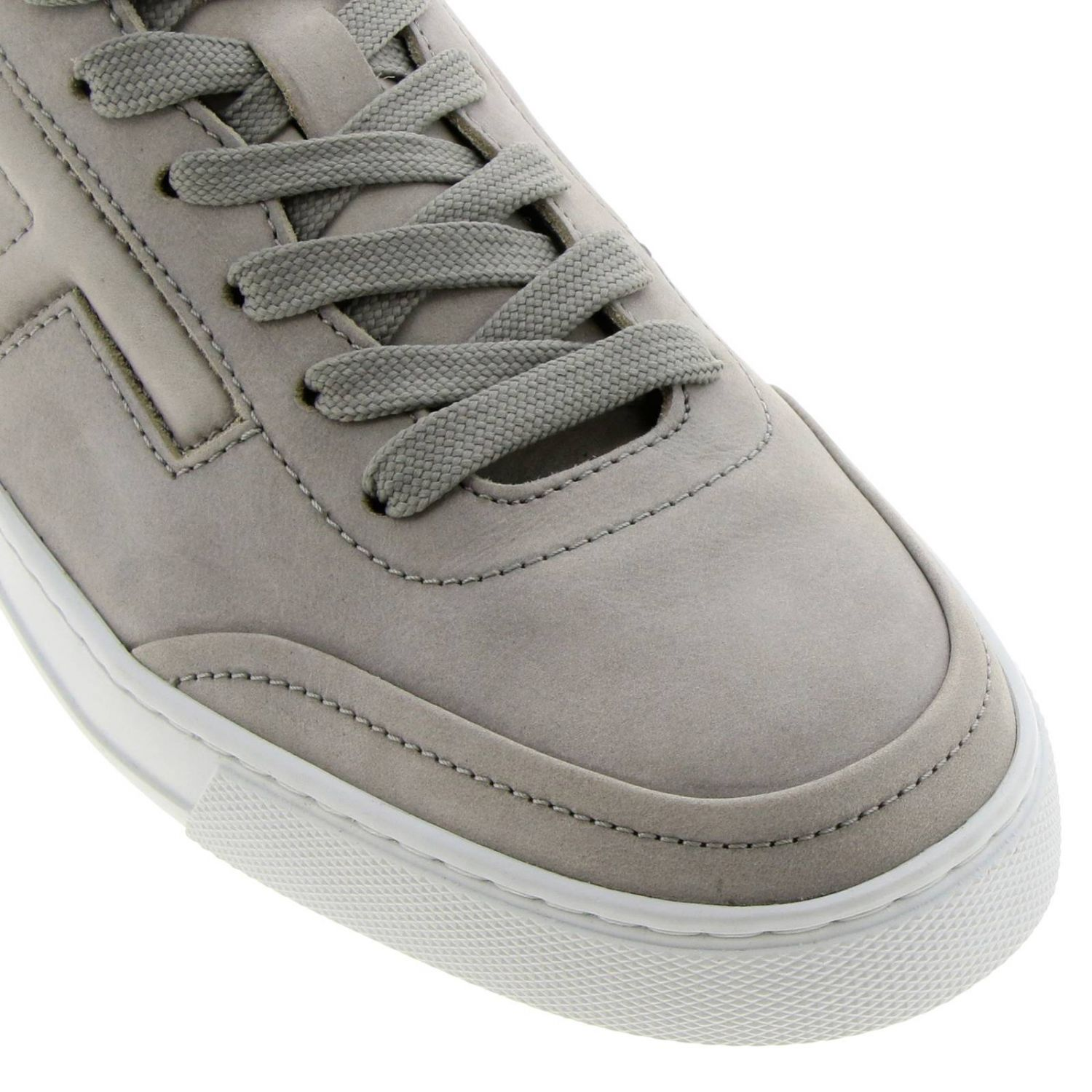 Shoes men Tod's ice 3