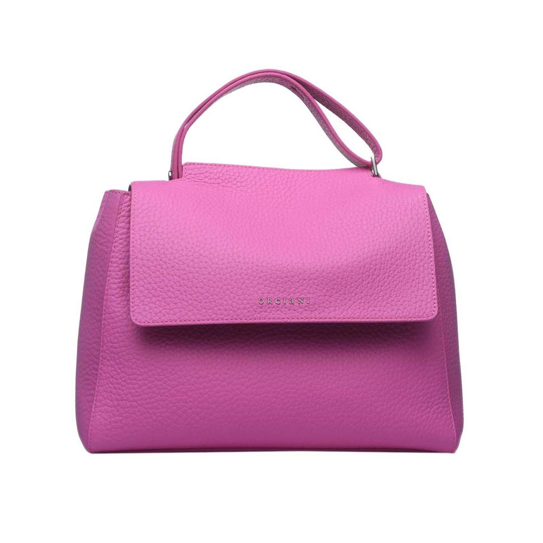 ORCIANI | Handbag Shoulder Bag Women Orciani | Goxip
