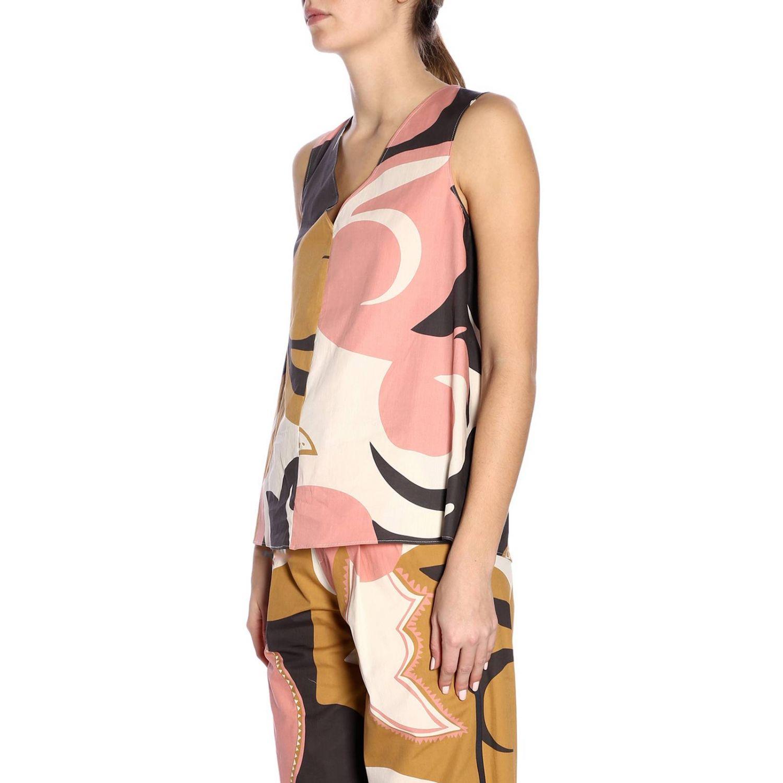 Блузка Женское Alysi fa01 2
