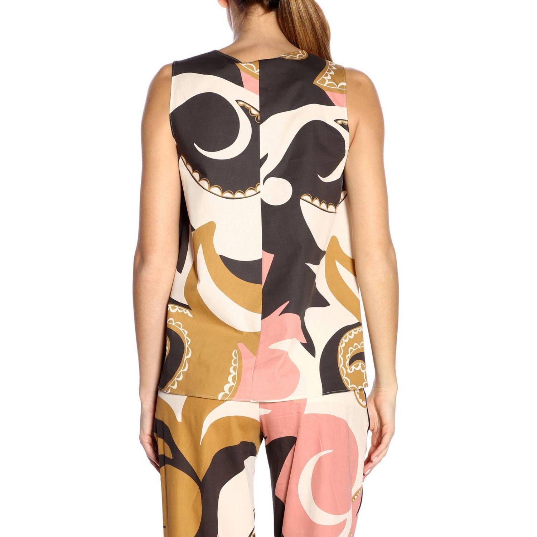 Блузка Женское Alysi fa01 3