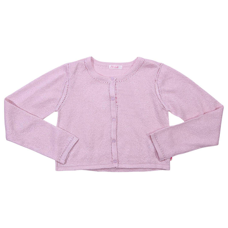 Jumper kids Billieblush pink 1