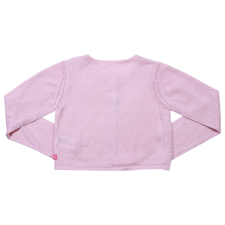 Jumper kids Billieblush pink 2