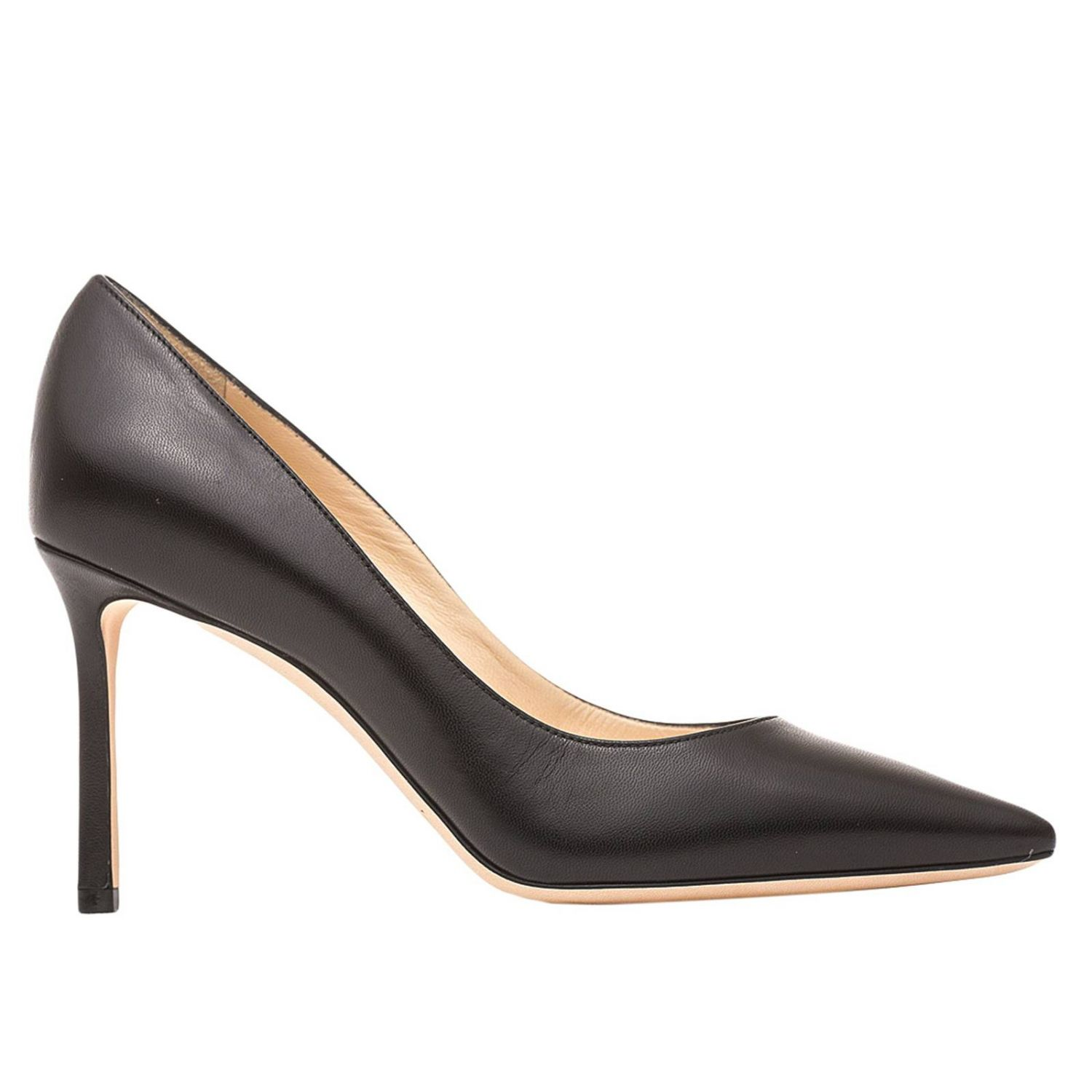 JIMMY CHOO | Court Shoes Court Shoes Women Jimmy Choo | Goxip
