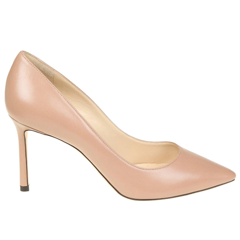 JIMMY CHOO | Court Shoes Court Shoes Women Jimmy Choo | Goxip