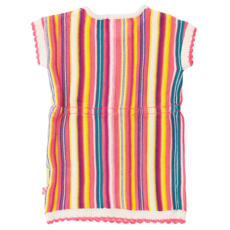 连衣裙 Billieblush: 连衣裙 儿童 Billieblush 彩色 2