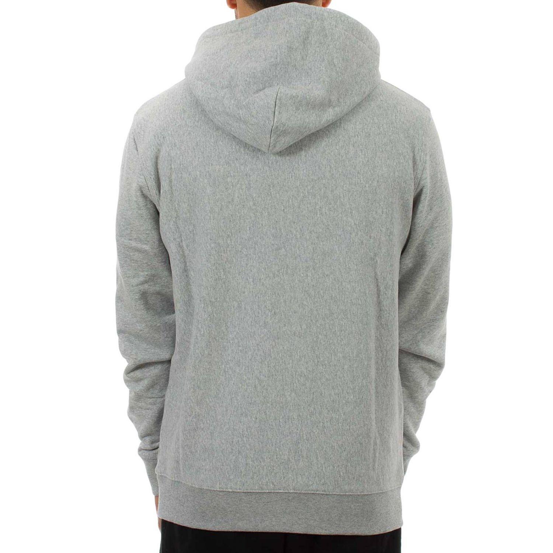Sweatshirt herren Stussy