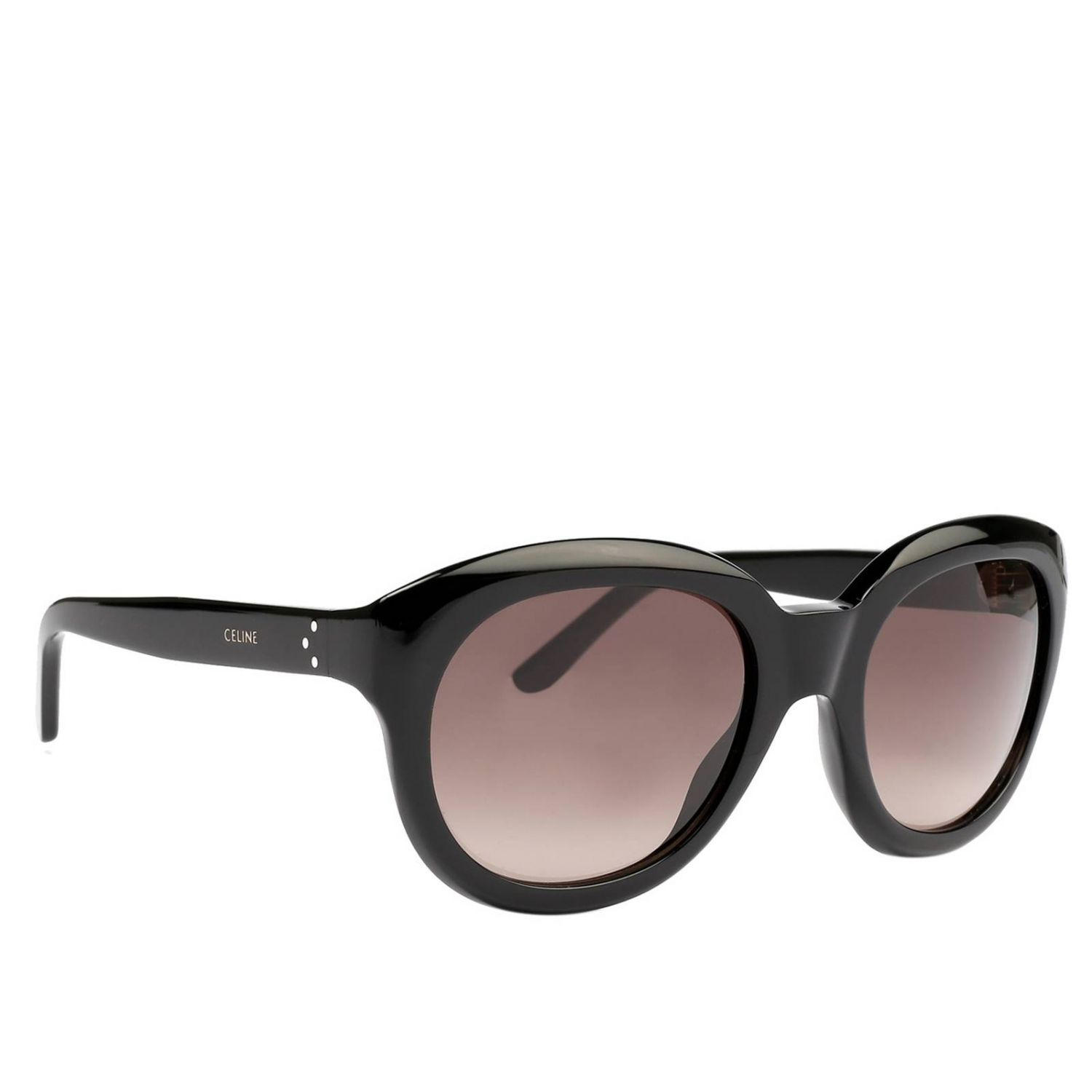 Glasses women CÉline black 1