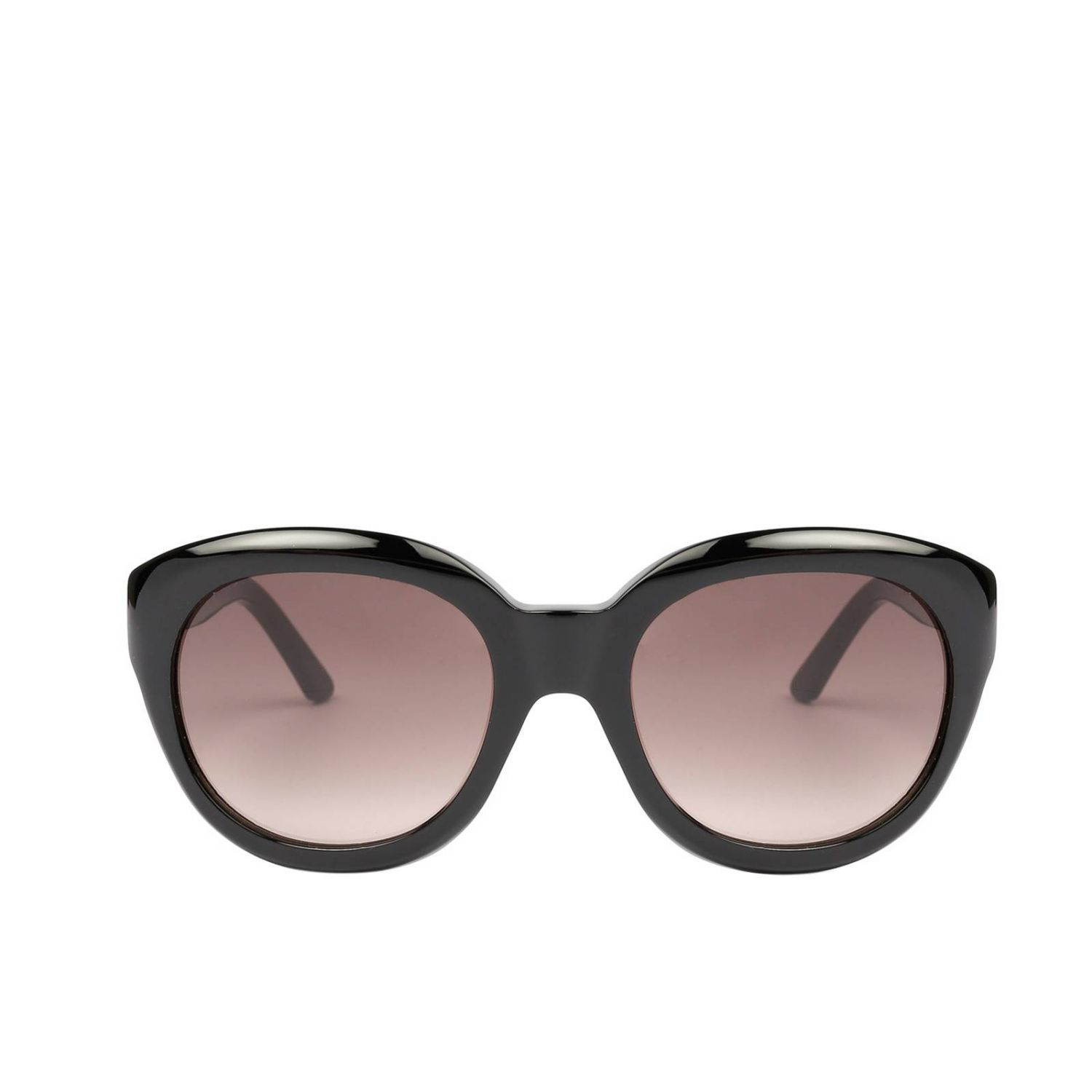 Glasses women CÉline black 2