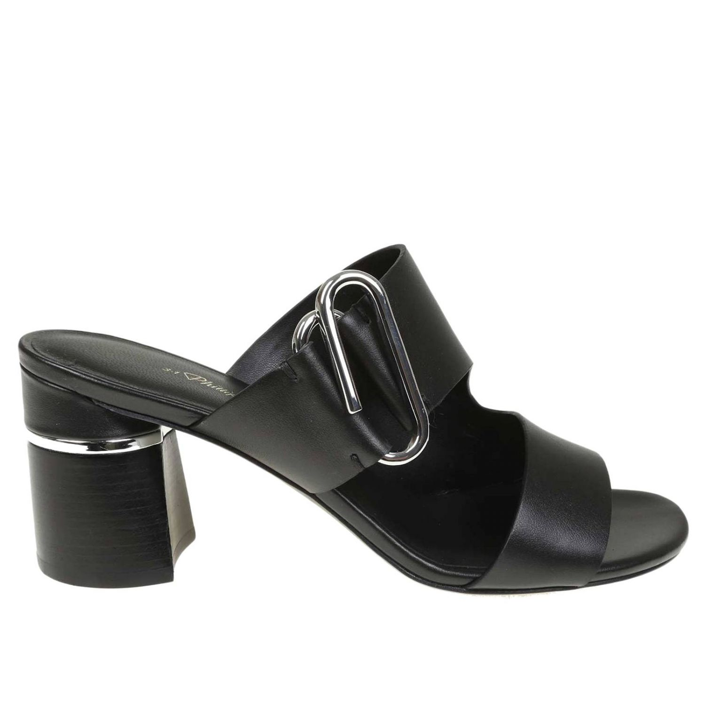 Heeled Sandals Heeled Sandals Women 3.1 Phillip Lim
