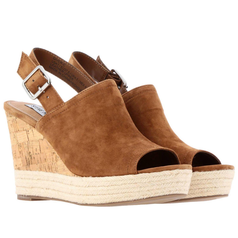 Shoes women Steve Madden hazel 2