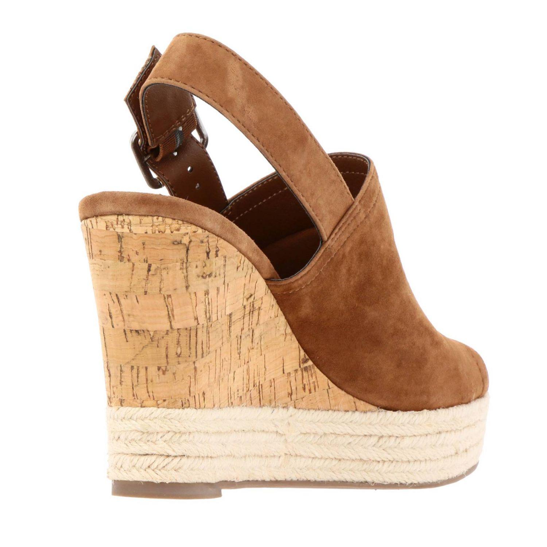 Shoes women Steve Madden hazel 4