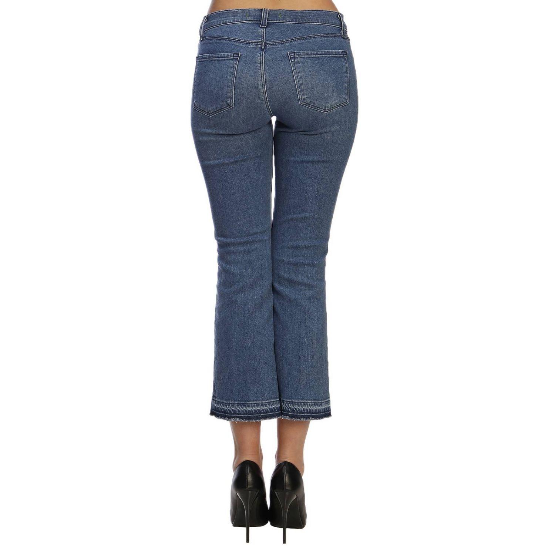 Jeans damen J Brand denim 3