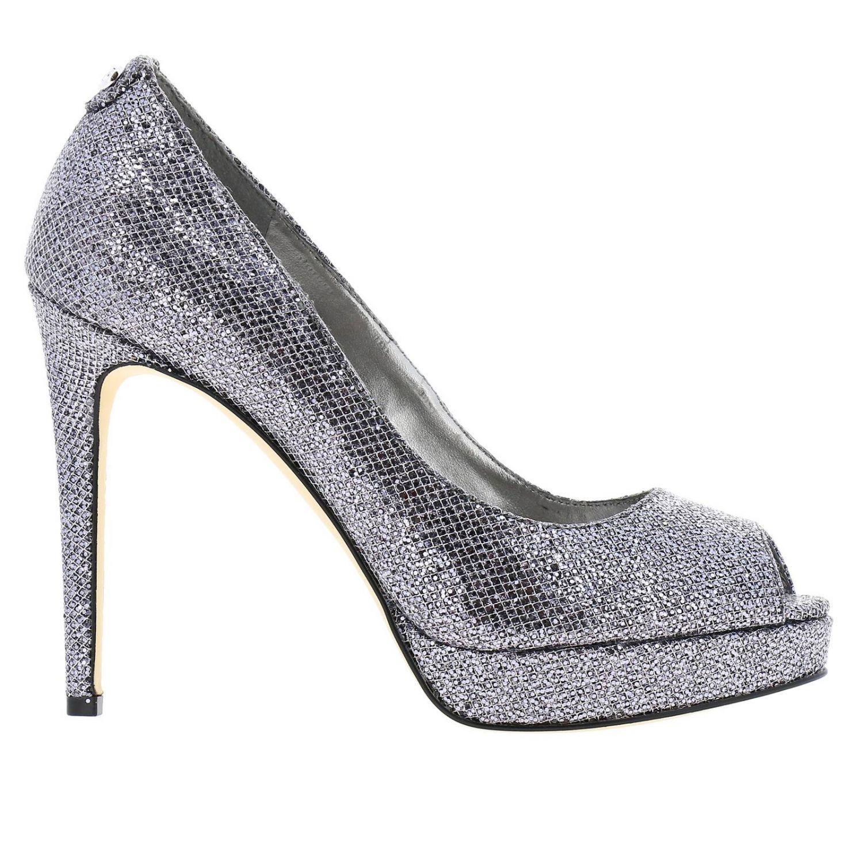 Court Shoes Michael Michael Kors Women