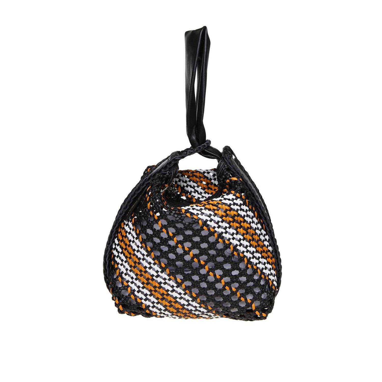 Tote bags women 3.1 Phillip Lim black 1