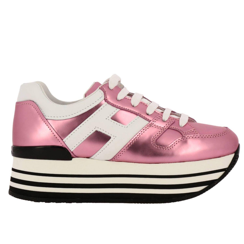 HOGAN | Sneakers Sneakers Women Hogan | Goxip
