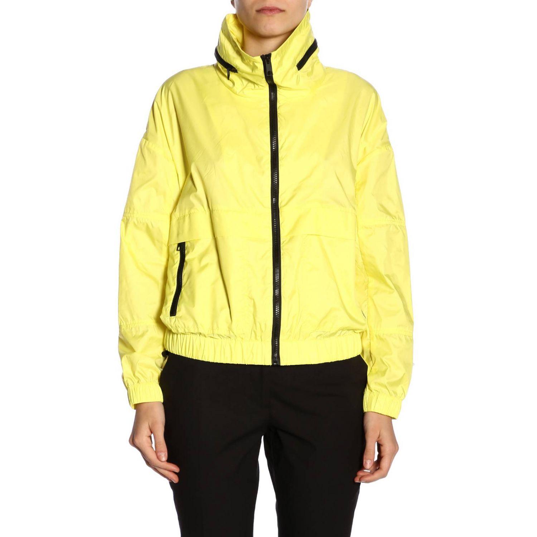 KENZO | Jacket Jacket Women Kenzo | Goxip