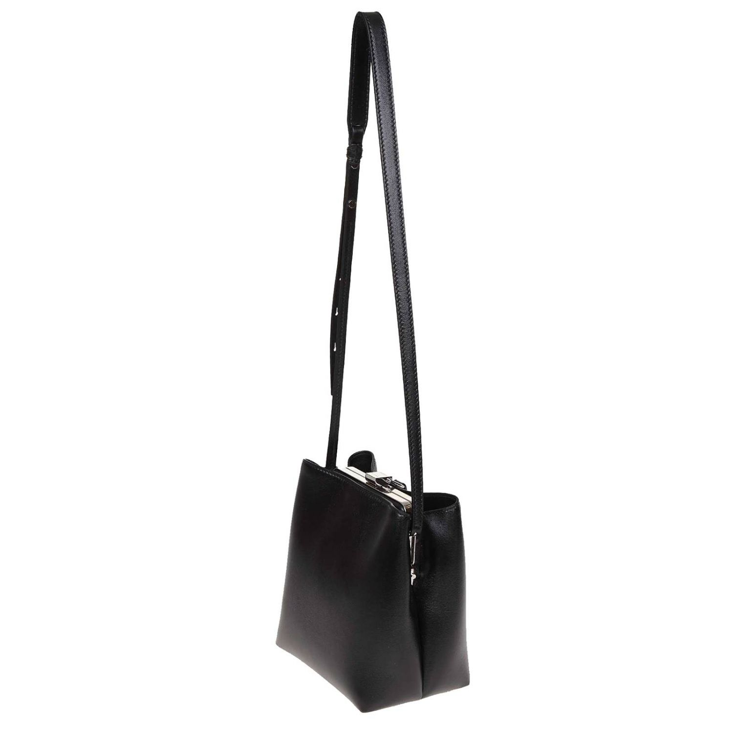 Crossbody bags women Proenza Schouler black 2