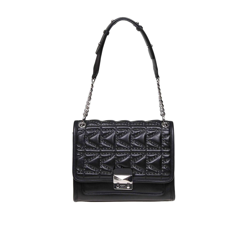 KARL LAGERFELD | Tote Bags Tote Bags Women Karl Lagerfeld | Goxip
