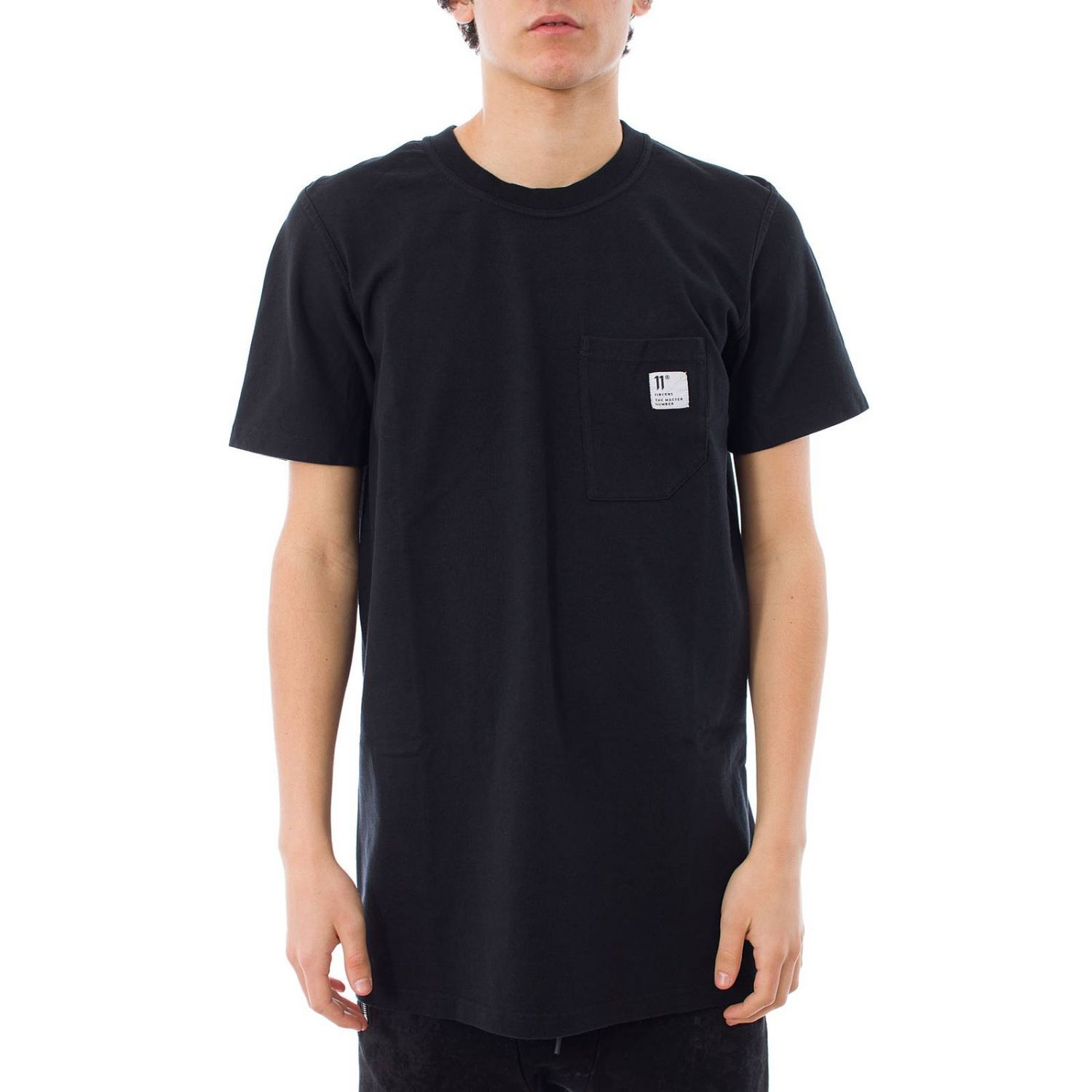 T-shirt T-shirt Men 11 By Boris Bidjan Saberi