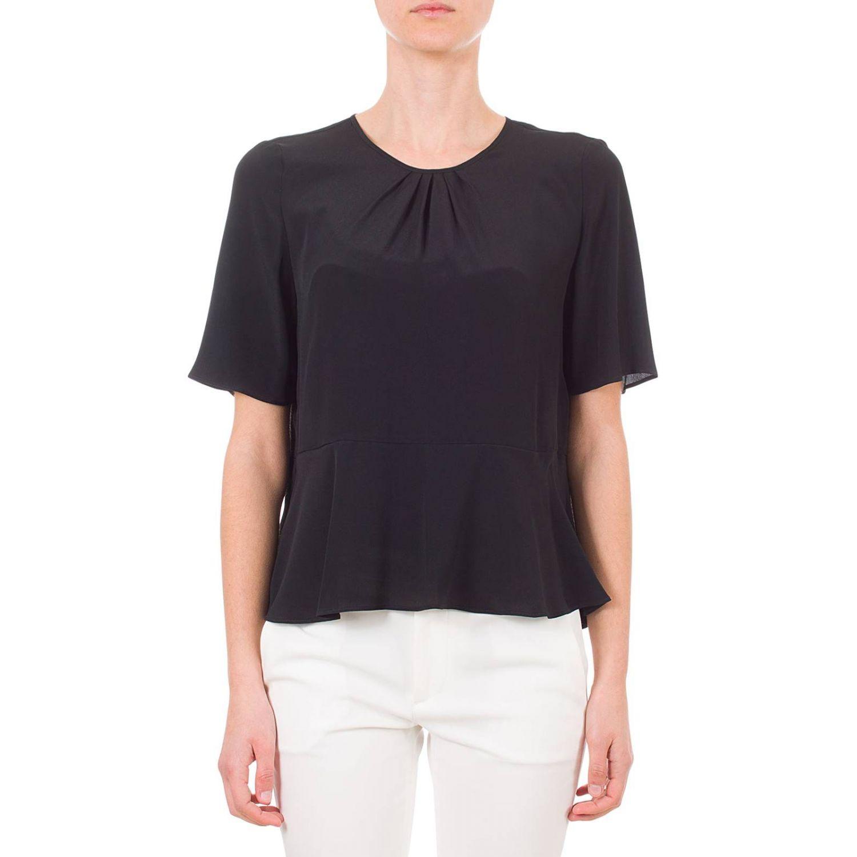 DONDUP | Shirt Shirt Women Dondup | Goxip
