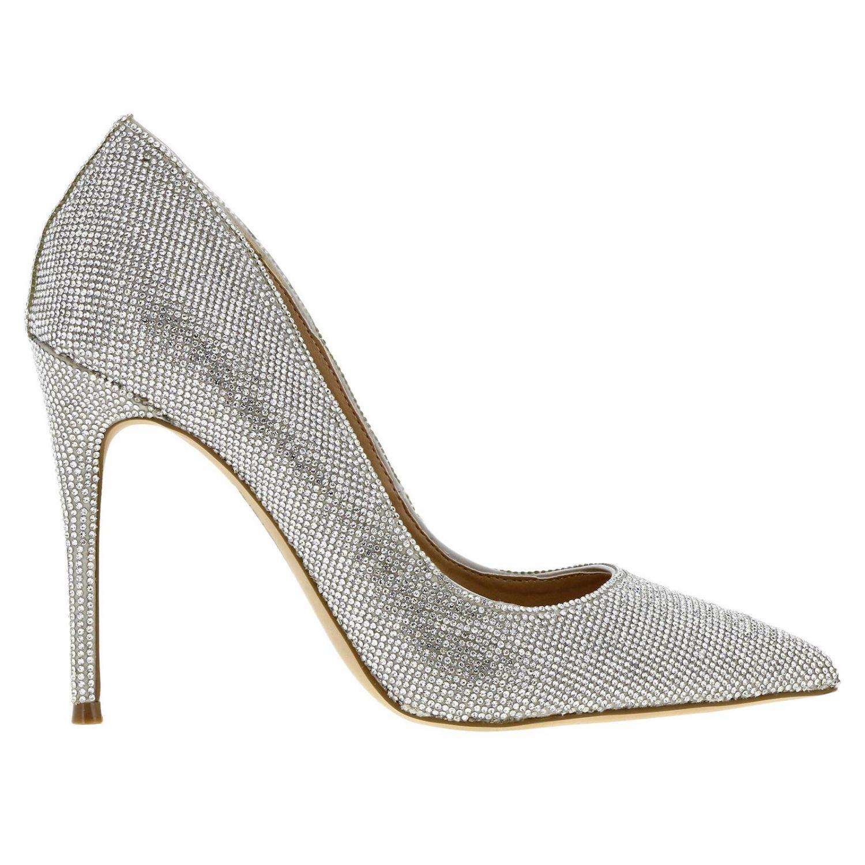 Shoes women Steve Madden | Pumps Steve