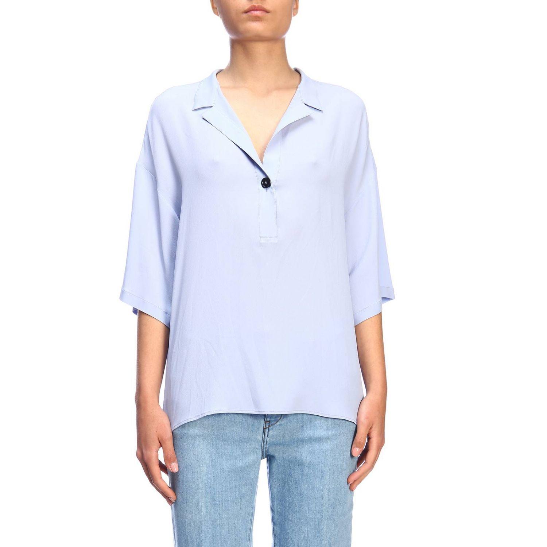 FAY | Shirt Shirt Women Fay | Goxip