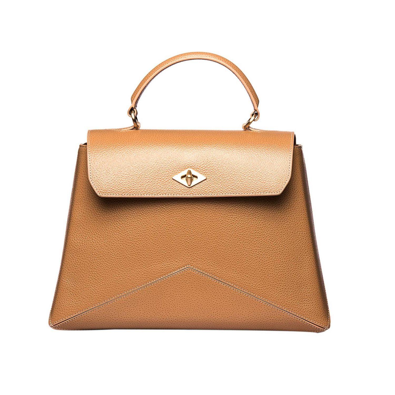 BALLANTYNE | Handbag Handbag Women Ballantyne | Goxip